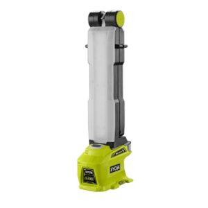 RYOBI 18-Volt ONE+ Cordless LED Workbench Light (Tool-Only)