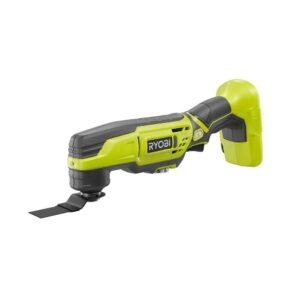 RYOBI ONE+ 18-Volt Cordless Multi-Tool (Tool Only)