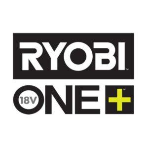 RYOBI 18-Volt ONE+ Cordless 10 in. Orbital Buffer (Tool-Only)