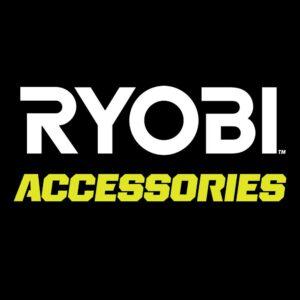 RYOBI Self-Centering Hinge Bit