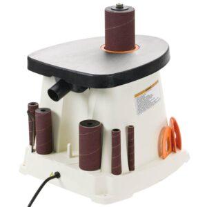 Shop Fox Oscillating Spindle Sander