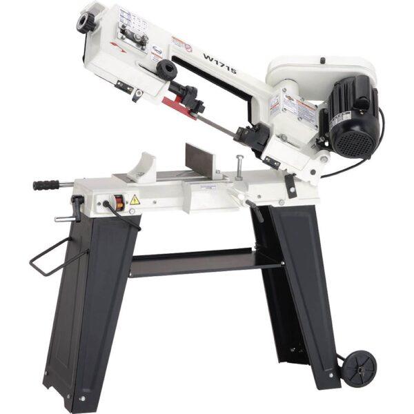 Shop Fox 3/4 HP Metal Cutting Bandsaw