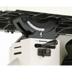 Shop Fox 21 in. 5 HP Bandsaw