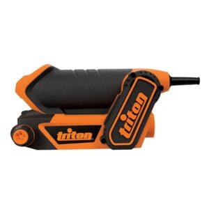 Triton 110-Volt 2.5 in. Corded Palm Sander
