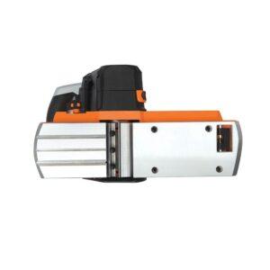 Triton 110-Volt 3.25 in. Unlimited Rebate Corded Planer