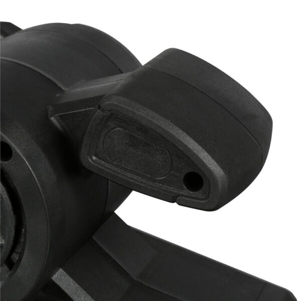 WEN 7-Amp 3 in. x 21 in. Corded Belt Sander with Dust Bag
